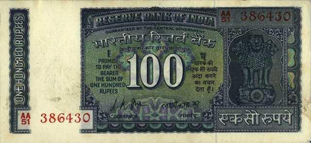 أسئلة تداول العملات الأجنبية يجيب