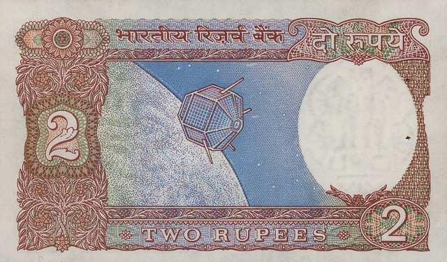 أفضل خطة عمل تداول العملات الأجنبية