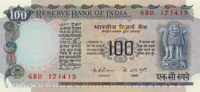 تداول العملات الأجنبية كعمل بدوام كامل