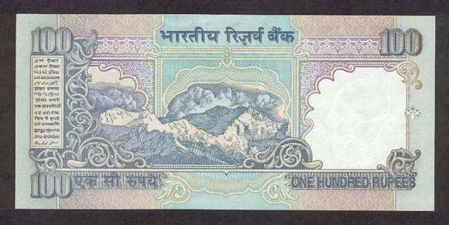 تداول العملات الأجنبية على الهاتف المحمول