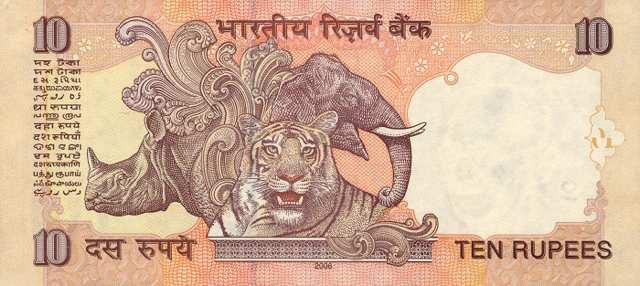 تداول العملات الأجنبية تقويم الأخبار