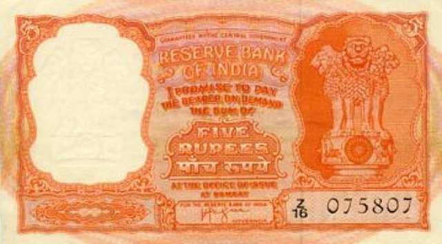 استراتيجيات تداول العملات الأجنبية في المملكة المتحدة