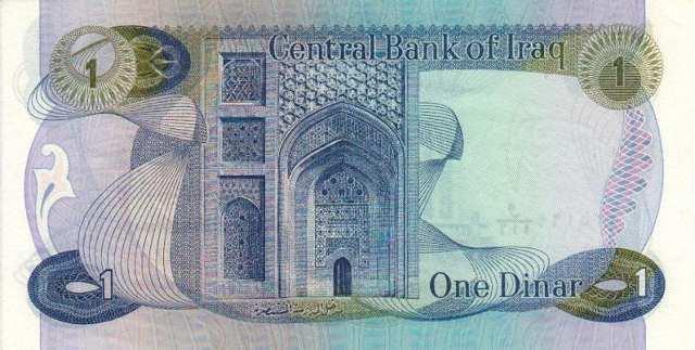 العملات الأكثر تقلبا زوج العملات