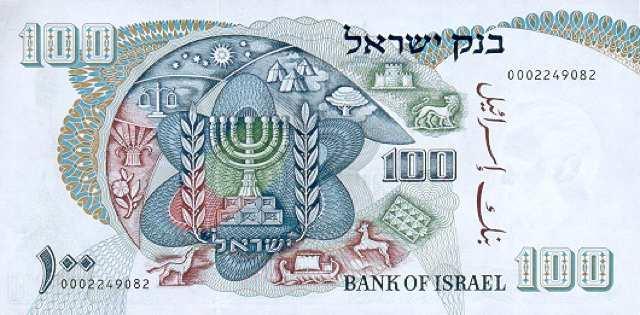 45 طرق لتجنب فقدان المال تداول العملات الأجنبية بدف