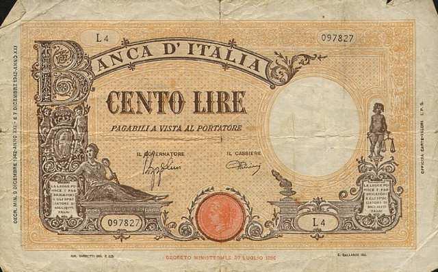 تداول العملات الأجنبية من خلال نس