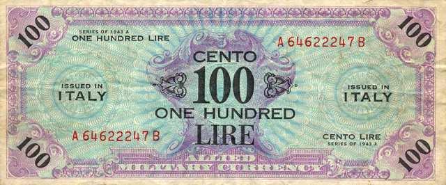 العملات الأجنبية أكون التجريبي الفوركس