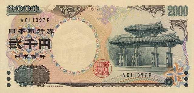 B تداول العملات الأجنبية