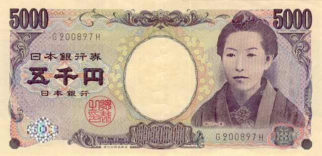 إشارة حرة تداول العملات الأجنبية