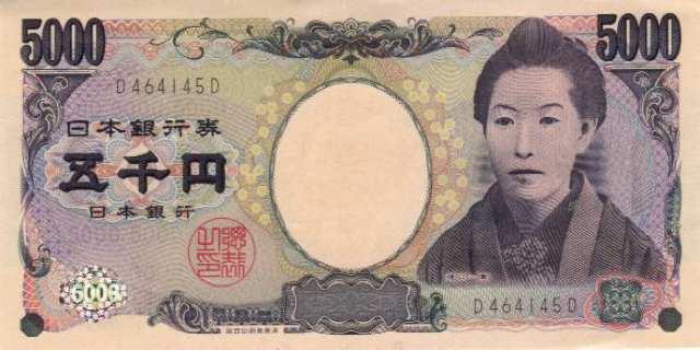 أسعار الفائدة على أسعار صرف العملات الأجنبية