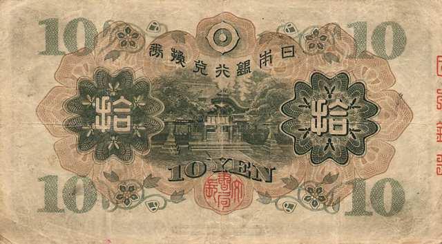 أفضل منصة تداول العملات الأجنبية