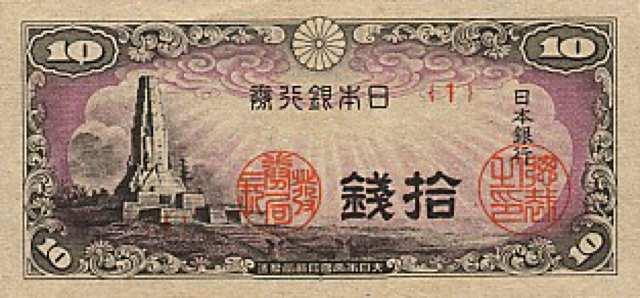 أزواج العملات الأجنبية بابيبيبس