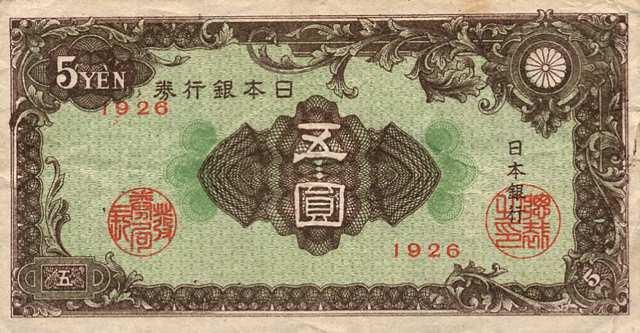 أسعار صرف مكتب النقد الأجنبي