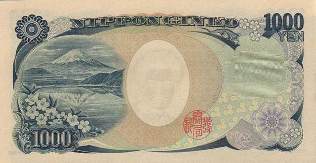 إشارات تداول العملات الأجنبية لهذا اليوم