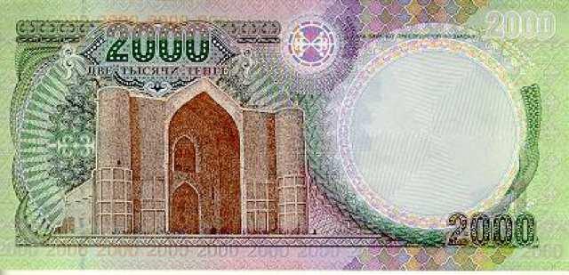 الرسم البياني لمرات تداول العملات الأجنبية