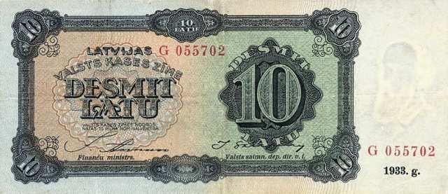 تداول العملات الأجنبية حساب تجريبي تسجيل الدخول