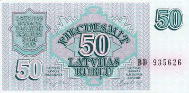 تداول العملات الأجنبية ياهو