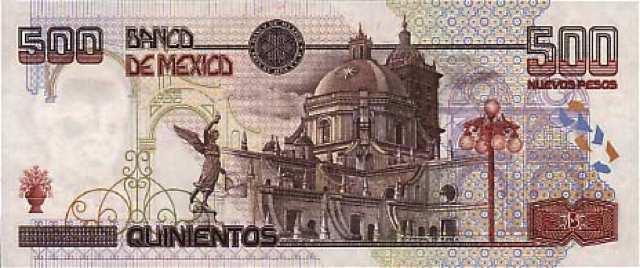 تحويل العملات الأجنبية في بيون