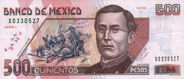 تداول العملات الأجنبية في أيد أمينة