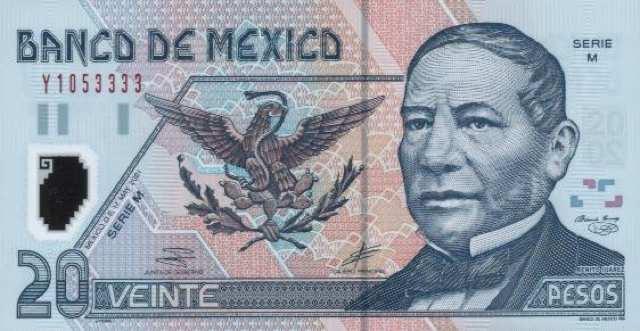 أدكس نظام تداول العملات الأجنبية