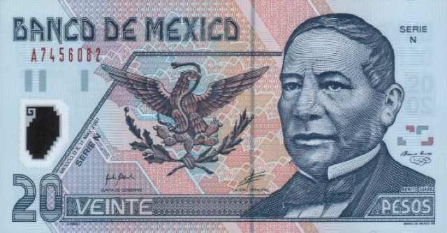 أفضل استراتيجية لتداول العملات الأجنبية