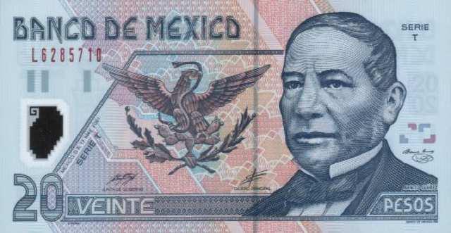 أفضل تطبيقات تداول العملات الأجنبية