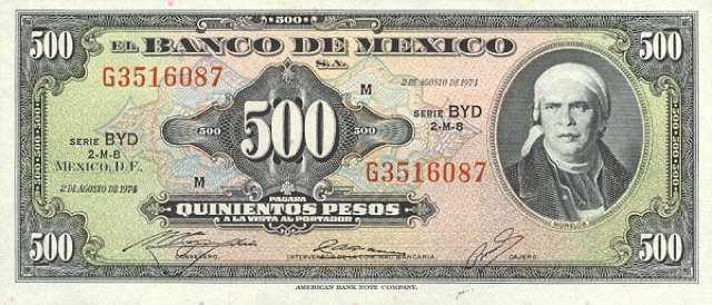 أفضل الروبوت تداول العملات الأجنبية
