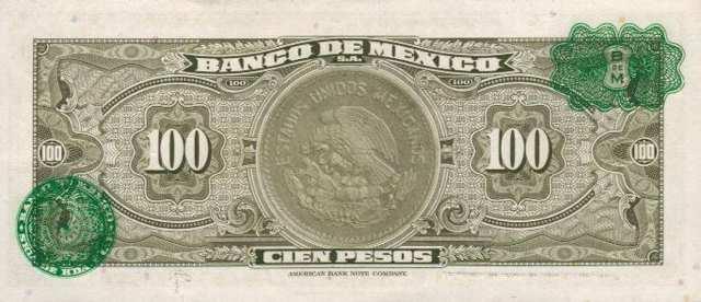 1 لوت في تداول العملات الأجنبية