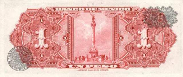 إشارات تداول العملات الأجنبية التي تعمل