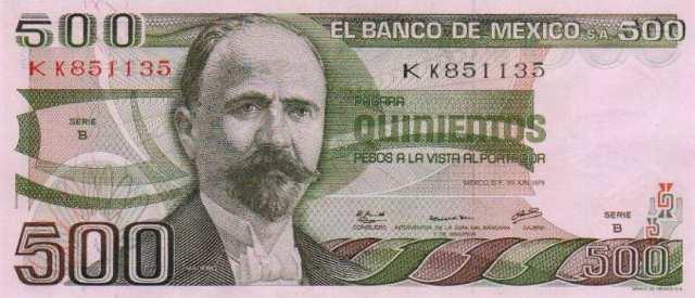 أباكاه تداول العملات الأجنبية الحلال