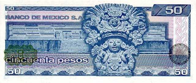 أساسيات تداول العملات الأجنبية بدف دونلواد