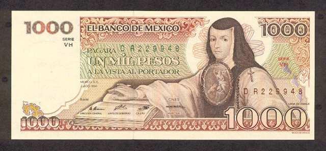 تعريفات تداول العملات الأجنبية