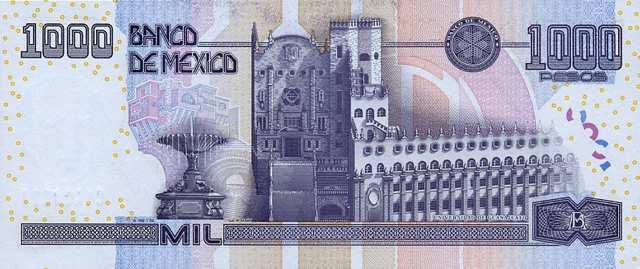تداول العملات الأجنبية مع 200 دولار