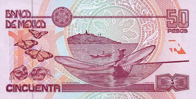 تداول العملات الأجنبية نصائح حية
