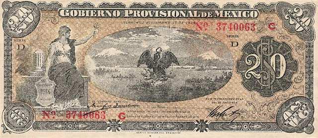 تداول العملات الأجنبية 123 استراتيجية