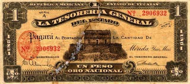 استراتيجيات تداول العملات الأجنبية تحميل مجاني