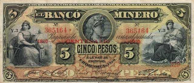 تداول العملات الأجنبية كسب العيش
