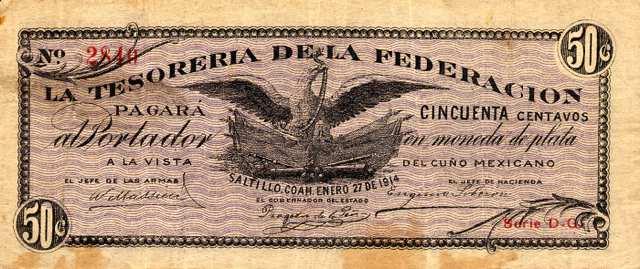 استراتيجيات تداول العملات الأجنبية الخيار الثنائي