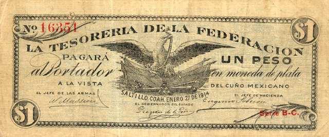 احتياطي العملات الأجنبية من الهند أحدث