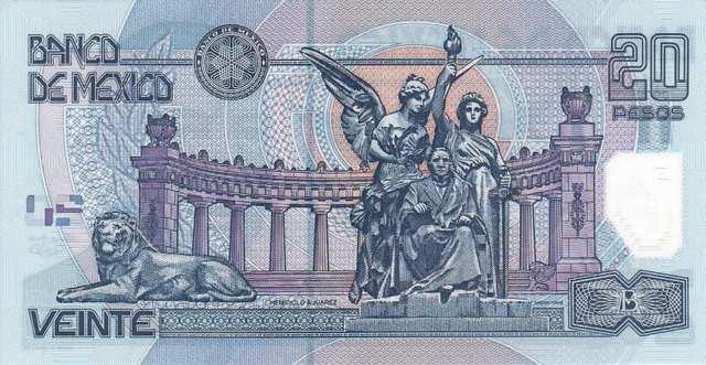 أسعار الفوركس اليورو إلى الروبية
