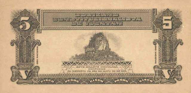 تداول العملات الأجنبية في ماليزيا القانونية