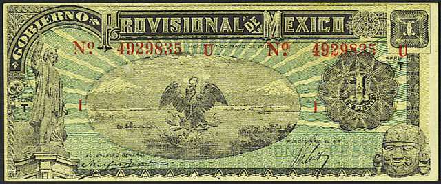 استراتيجيات تداول العملات الأجنبية للبيع