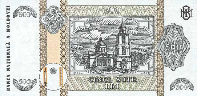 أسعار صرف العملات الأجنبية رينجت ماليزي