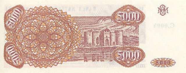 أرخص، بطاقة النقد، الهند