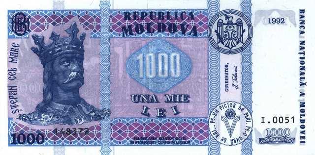 استراتيجية تداول العملات الأجنبية أفضل