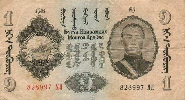 تداول العملات الأجنبية يبوك تحميل مجاني
