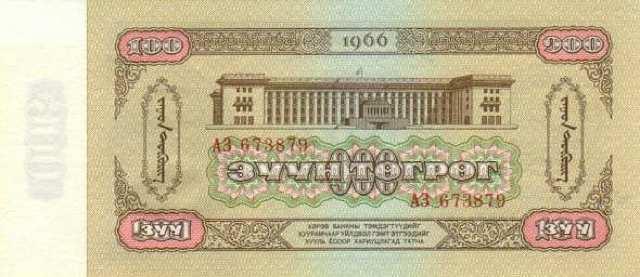 تقلب العملات الأجنبية