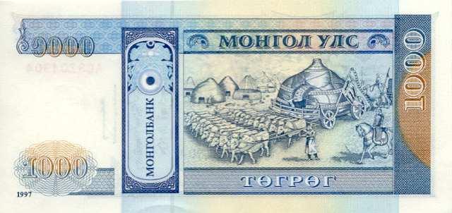 الفوركس اليورو الدولار كورس