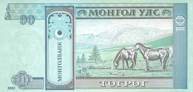 العملات الأجنبية ترتد