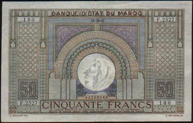 تداول العملات الأجنبية إيتا