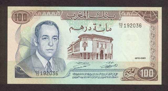 تداول العملات الأجنبية تحويل العملات ماليزيا